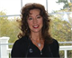Valerie Nelson, ND, MH