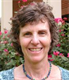 Ellen Shapiro, Ph.D.