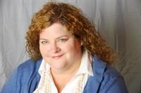 Tiffany Kumpel, MD