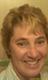 Donna Blouch, Mrs.