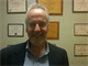 Bernard Silverman, MD