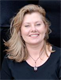 Lisa Koodray Caleca, CMT