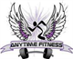 Anytime Fitness Johns Island