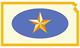 Nicholas Kurtz, RN, BSN, MAc, LAc