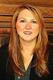 Melissa Satti, MA, LLPC Professional Counselor