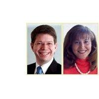 Dr. Marc Cohen &amp; Dr. Nancy Swartz