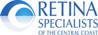 Retina Specialists of the Central Coast