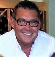 Richard Bloom, DR