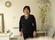 Gina Yang, LMT