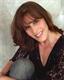 Doreen McCaffery, Ms