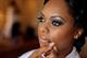 Charlene Easter, Certified Makeup Artist