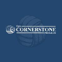 The Cornerstone Program