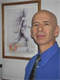 Dr. Dan Batchelor, Doctor of Chiropractic
