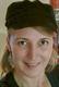 Vickie Greenaway, LMT
