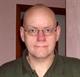 Robert Kelchner