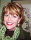 Jeanne Mullen, c.m..t.