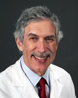 Ronald N. Gaster, MD,FACS