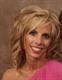 Delcie Glazier, Licensed Massage Therapist & Esthetician
