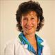Laurie Van Wyckhouse, MS, RD, LD/N