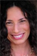 Rachel Madorsky, LCSW