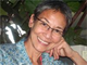 Anne Sotelo, Certified Rolfer, Rolfing Movement Instr