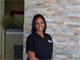 Kimberly Davenport, MT/Esthetician