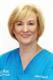 Connie McCaa, MD,PhD