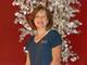 Sherrie Miller Contreras, LMT KY #4299