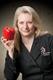 Nancy Robinson, Owner/Chef