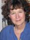 Leila McKay, MA,LPC