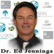Edward Jennings, DC