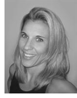 Cherie Minette, ND - Provider.3251639.square200