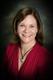 Dr. Michelle Carr, D.C.,BS
