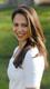 Stephanie Middleberg, MS,RD,CDN