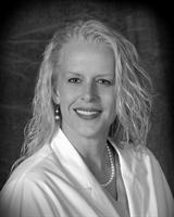 Sheri Clunan, NursePractitioner