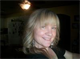 Jessica Clayton, LMT