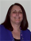 Lori Gaffney, LMT, BCTMB, TTT