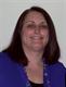 Lori Gaffney, LMT, BCTMB