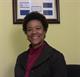 Lisa Otey, MD