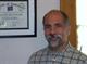 Michael Mirante, L.C.S.W., Ph.D.