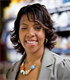 Dr. Shavon Jackson-Michel, ND