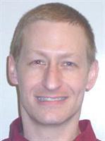 Seam Drakon, Civil Mediator