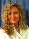 Monica Booth, LMT, NCTMB