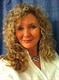 Monica Booth, LMT,NCTMB