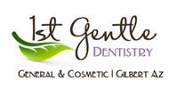 1st Gentle Dentistry