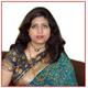 Rudraksha Ratna, LivingEnlightenment