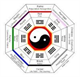 Michael Zhang, O.M.D;L.Ac.,