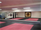 5 Elements Martial Arts & Wellness Center
