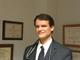Jerry Caporaso, MD
