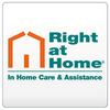 Right at Home | In-Home Assisted Living